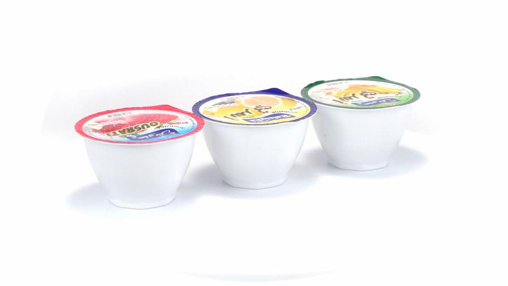 Grand pots Betouche
