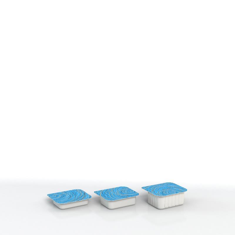 Mini Portions