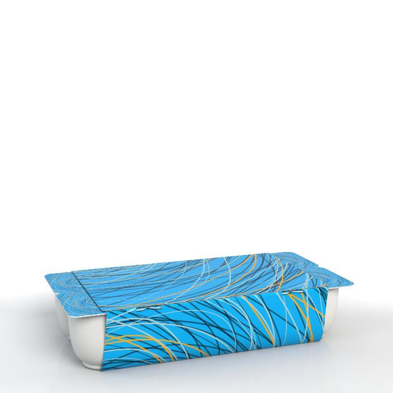 Partial Overwrap
