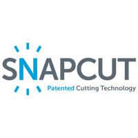 logo SNAPCUT